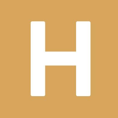 Perturbations ligne H
